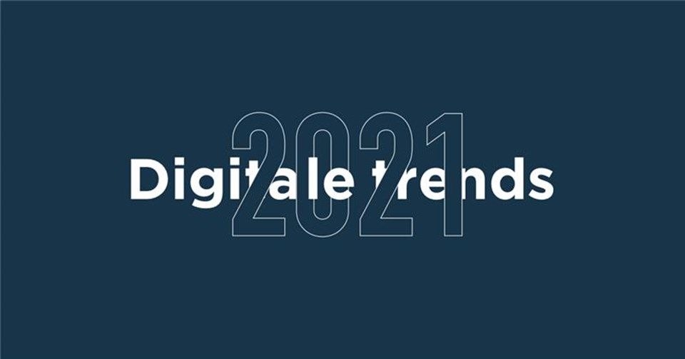Digitale Trends 2021 Topbillede V2