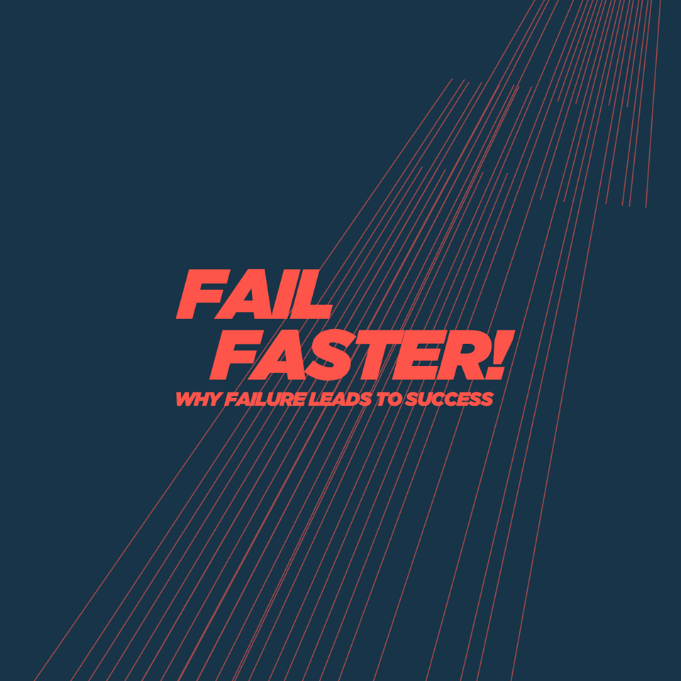 Fail Faster Upsell 02