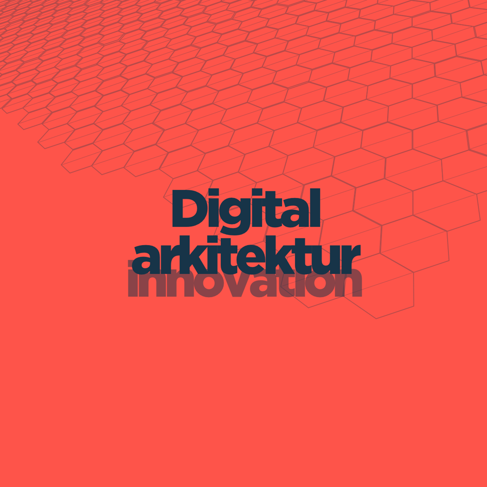Digital Arkitektur Upsell 02